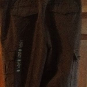 Old Navy men's pants Size 36X34 NWT